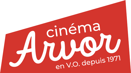 Rennes - Arvor